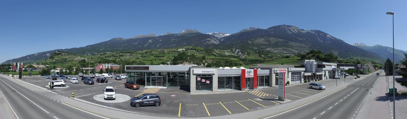 garage_montani_panorama