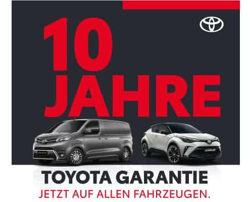 10-jahre-toyota-garantie